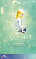 Lieveling - lowres.jpg